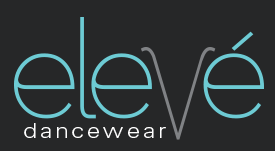 Eleve Dancewear Dance Wear Voucher Codes