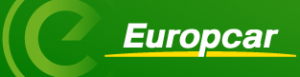 Europcar Voucher Codes