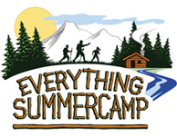 Everything Summer Camp Voucher Codes