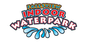 Fallsview Indoor Waterpark Voucher Codes