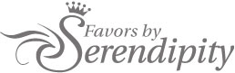 Favors By Serendipity Voucher Codes