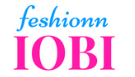 Feshionn IOBI Voucher Codes