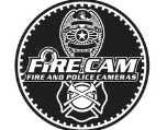 Fire Cam Voucher Codes