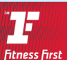 Fitness First Voucher Codes