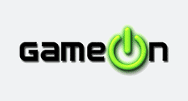 Gameon.com.my Voucher Codes