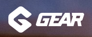 Gear Voucher Codes