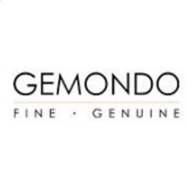 Gemondo Voucher Codes