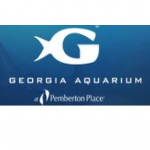 Georgia Aquarium Voucher Codes