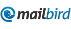 MailBird Voucher Codes