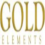 Gold Elements Voucher Codes