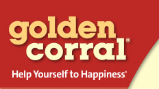Golden Corral Voucher Codes