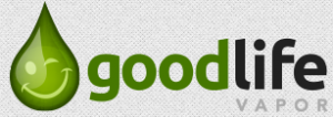 Good Life Vapor Voucher Codes