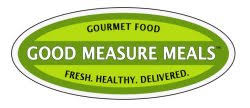 Good Measure Meals Voucher Codes