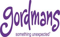 Gordmans Voucher Codes