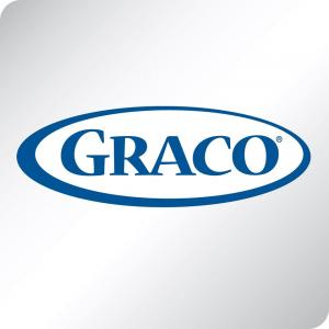 Graco Voucher Codes