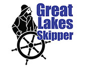 Great Lakes Skipper Voucher Codes