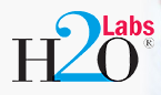 H2o Labs Voucher Codes