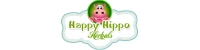 Happy Hippo Voucher Codes