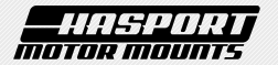 Hasport Performance Voucher Codes