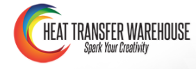 Heat Transfer Warehouse Voucher Codes