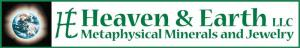 Heaven And Earth Jewelry Voucher Codes