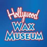 Hollywood Wax Museum Voucher Codes