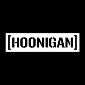 Hoonigan Voucher Codes