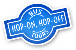 Hop On Hop Off Bus Voucher Codes