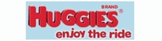 Huggies.com Voucher Codes