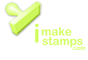 Imakestamps Voucher Codes