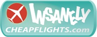 Insanely Cheap Flights Voucher Codes