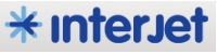 Interjet Voucher Codes