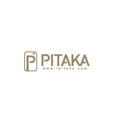 Pitaka Voucher Codes
