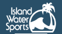 Island Water Sports Voucher Codes