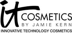 It Cosmetics Voucher Codes