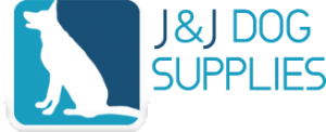 J & J Dog Supplies Voucher Codes
