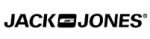 Jack & Jones Voucher Codes