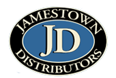 Jamestown Distributors Voucher Codes