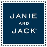 Janie And Jack Voucher Codes