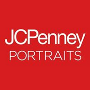JCPenney Portraits Voucher Codes