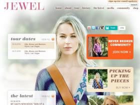 Jeweljk.com Voucher Codes
