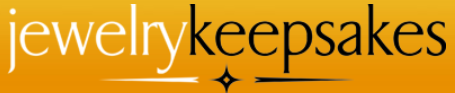 Jewelry Keepsakes Voucher Codes