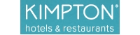 Kimpton Hotels & Restaurant Voucher Codes