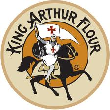 King Arthur Flour Voucher Codes