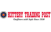 Kittery Trading Post Voucher Codes