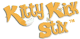 Kitty Kick Stix Voucher Codes