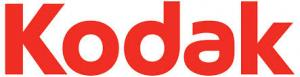 Kodak Voucher Codes