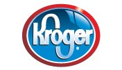 Kroger Voucher Codes