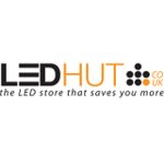 LED Hut Ltd Voucher Codes
