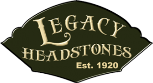 Legacy Headstones Voucher Codes